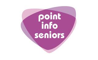 Point info seniors
