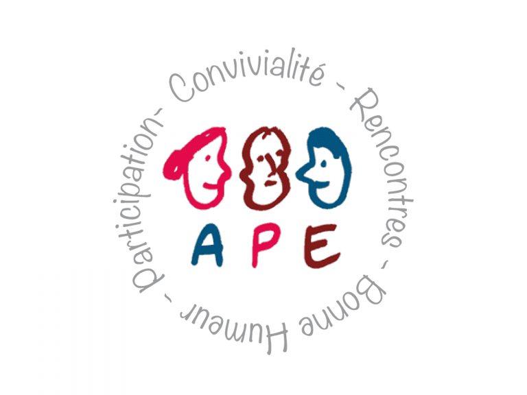APE Jean Auzel
